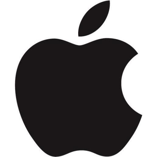 Apple ha venduto più dispositivi con iOS nel 2011 che Mac in 30 anni.