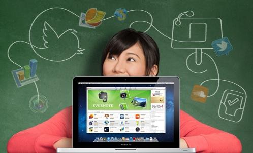 Apple lancia la promozione Back To School in Giappone con la Gift Card da 10.000¥