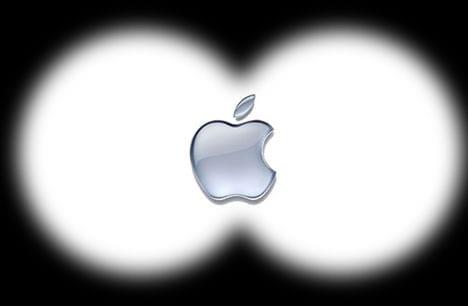 PhotoSpy: per prelevare di nascosto dati privati dai dispositivi iOS basta un'applicazione
