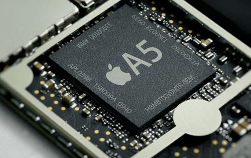 applea5-lg1-2