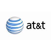 AT&T pagherà 850$ ad un cliente per aver limitato la velocità di connessione del suo iPhone
