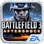 battlefield 3 - ispazio