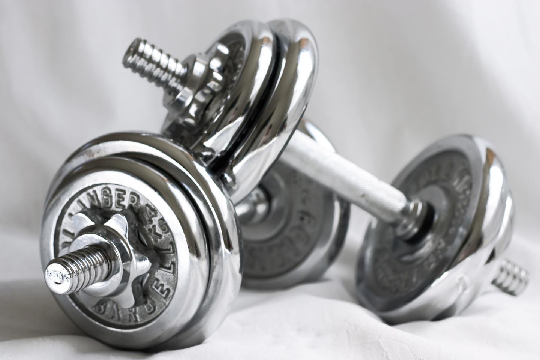 Più fitness per le prossime versioni di iOS? Secondo un brevetto si!