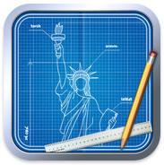 Blueprint 3D: divertiti a risolvere dei rompicapi in tre dimensioni | QuickApp