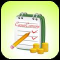 Cassa Comune: l'applicazione perfetta per condividere le spese | QuickApp