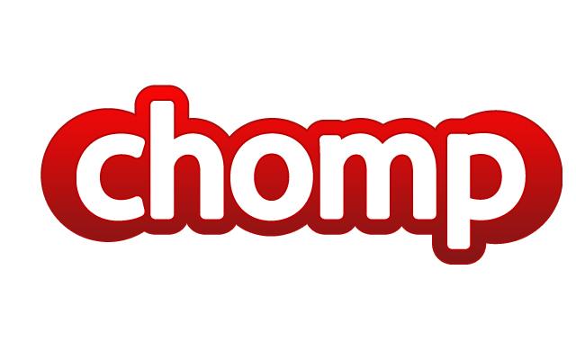 Apple acquisisce Chomp, motore di ricerca per le applicazioni