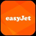 easyJet mobile: l'applicazione ufficiale della famosa compagnia aerea low cost
