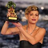 iTunes: nuova sezione dedicata al festival di Sanremo 2012