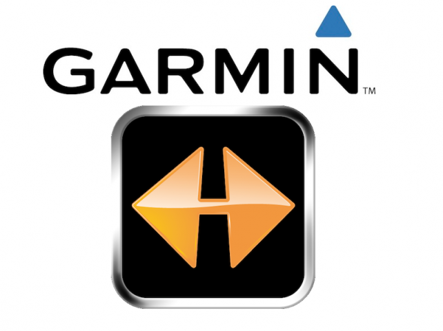 garmin-ispazio
