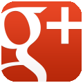 google+ - ispazio