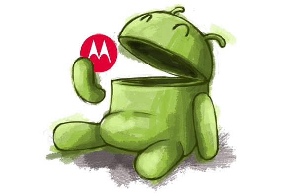 Fusione Google-Motorola: secondo il CEO di HP potrebbe essere messa in discussione la garanzia di un sistema operativo mobile Open Source