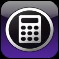 iDinamica: l'applicazione che ci aiuta nei problemi di fisica | QuickApp