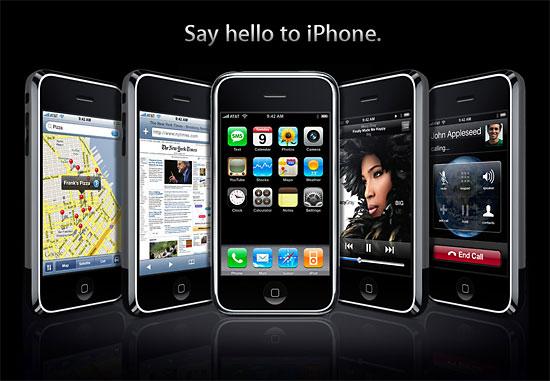 L'ex product manager di Apple racconta come Jobs motivò il primo team dell'iPhone