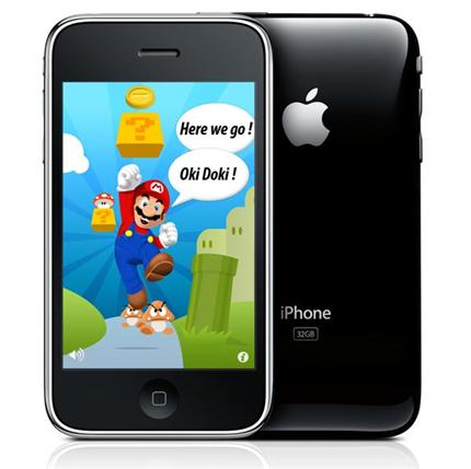 iRwego-iPhone-App-ispazio