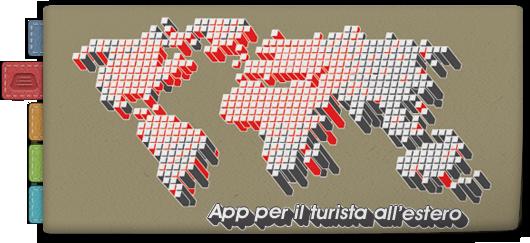 iSpazio AppList