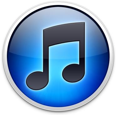 Apple lancerà un restyling di iTunes Store entro la fine dell'anno | Rumors