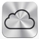 Apple incoraggia la transizione da MobileMe a iCloud via email