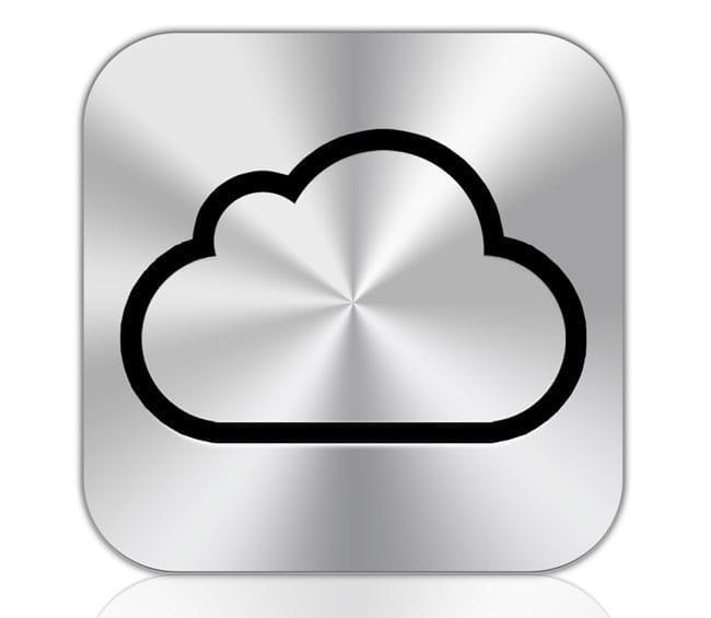 iCloud Harmony: il nuovo spot Apple dedicato a iCloud [Video]