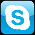 Skype si aggiorna alla versione 3.7 migliorando interfaccia e stabilità