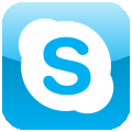 icon120_304878510