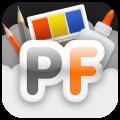 PhotoFunia: l'app per creare splendidi fotomontaggi in pochissimi secondi si aggiorna