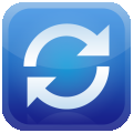 SmartSync, l'app che sincronizza con Facebook le foto e i dettagli dei nostri contatti | QuickApp