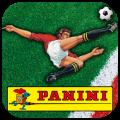 iCalciatori: l'app ufficiale per i collezionisti di figurine panini   QuickApp