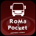 Nevica a Roma e iSpazio vi regala 5 copie di RomaPocket!