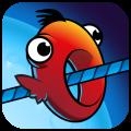 Electro Chuck: un divertentissimo gioco per i nostri iDevice! | QuickApp