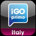 I navigatori iGO Primo app, gli assistenti satellitari di ultima generazione, vengono scontati in occasione del Carnevale di Venezia