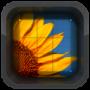 PhotoForge si aggiorna: l'ottima App per l'editing fotografico arriva alla versione 2.1.6