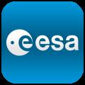 ESA: l'app ufficiale dell'Agenzia Spaziale Europea | QuickApp