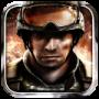 Modern Combat 3: Fallen Nation si aggiorna con tantissime e importanti novità!