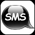 BlackSMS: l'app che permette l'invio di messaggi criptati si aggiorna
