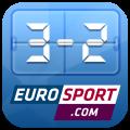 Eurosport Live Score, l'app ideale per conoscere in tempo reale i risultati sportivi | QuickApp