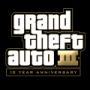 GTA III, lo splendido gioco di Rockstar Games, scontato a 0.79 cent per un periodo limitato. Approfittatene!