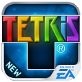 Tetris World, un classico senza tempo in una nuova rivisitazione EA, si aggiorna e permette di invitare amici a giocare tramite Origin