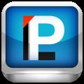 Project Library: organizziamo in maniera efficace la nostra libreria multimediale su iDevices | Recensione App Store