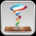 Cocktail Flow, l'app che ci insegna come preparare fantastici drinks | QuickApp