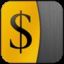 Your Money Pro, l'app che tiene traccia delle nostre entrate/uscite si aggiorna