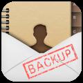 Vinci 6 copie di Backup Contatti su iSpazio!