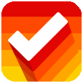 Clear, l'app perfetta per organizzare la nostra giornata   Recensione iSpazio