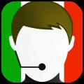 Interprete: un fantastico traduttore vocale! | QuickApp