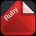 Ruby Doc: documentazione offline per il linguaggio Ruby   QuickApp