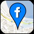 Faces Around: visitiamo il profilo Facebook e Twitter delle persone vicino a noi | QuickApp