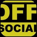 OffSocial appicon-ispazio