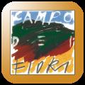 Campo dei Fiori Varese, l'applicazione che ci guida all'esplorazione dell'omonimo parco   QuickApp