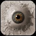 L'Enigmista: l'app che si ispira al famoso film