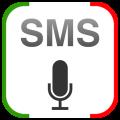 Vinci 4 copie di SMS Vocale su iSpazio!