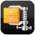 WinZip, l'applicazione ufficiale del noto software di compressione sbarca su App Store!